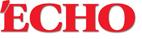 logo-Echo-ombrŽ