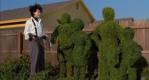 edward-Scissorhands-3